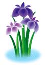 「平成26年度 あやめの会総会」の開催日程が決まりました。
